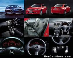 honda accord 2003 specs honda accord euror 2003 pictures information specs