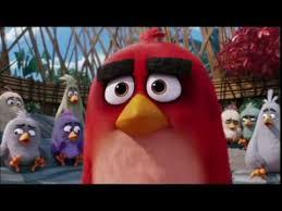 angry birds meme