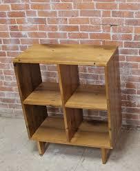 reclaimed wood divider 100 reclaimed wood divider vintage wood door 10 pane