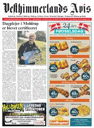 aars avis nr 45 2017 by aars avis issuu