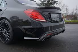 mansory mercedes mercedes benz s63 amg mansory tuning 5 images mercedes benz s63