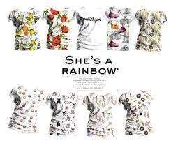 shirt pattern for dog shirt onion print attack herbalist herbal yeah bunny t shirt