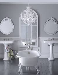 French Bathroom Fixtures - 141 best bathrooms images on pinterest toll brothers master