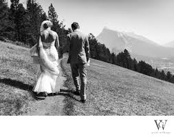 Wedding Photographs Banff Wedding Photographer Geoff Wilkings Photography