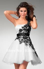 graduation dresses college graduation dresses summer dresses trend