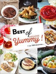 revue cuisine 18 best revistas recetarios de cocina images on