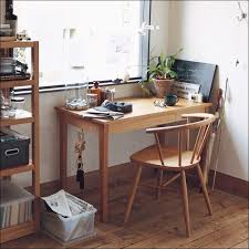Small Study Desk Ideas Kitchen Room Small Desk Desks For Small Rooms Small Desk With