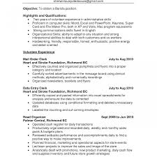 communication skills resume exle resume template enjoyable communication skills phrases excellent