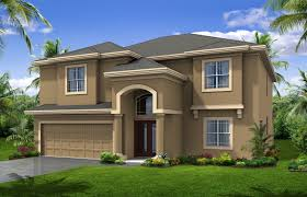 2 story house plans side by homes zone