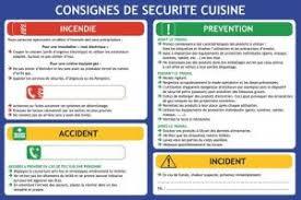s curit en cuisine la sécurité électrique dans votre cuisine notre priorité joelec