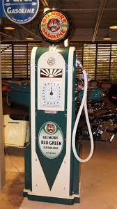 1791 best petrol images on pinterest gas station gas pumps and