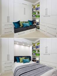 Bed Closet 67 Best Top Shelf Closets Awards Images On Pinterest Design