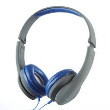 bose target headphones black friday headphones u0026 apple airpods at walmart ca