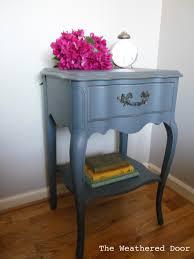 nightstands home goods store coffee tables nightstand walmart