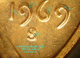 penny s arsave collectibles variety resourcepage down to see all the