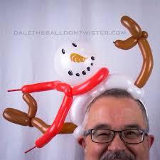 113 best x mas balloons images on pinterest balloon decorations