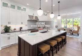 stone international kitchen cabinets granite