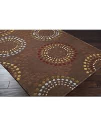 Modern Wool Rugs Sale Bargains On Fm7107 58 Small Sized Rectangular 100 Wool