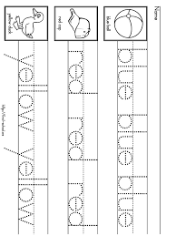 best ideas of color tracing worksheets about letter shishita