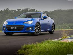 subaru brz custom wallpaper subaru brz 2017 pictures information u0026 specs