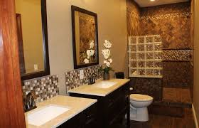 asian bathroom ideas bathroom cabinet asian architecture cabinets shower asian themed