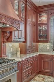 Kitchen Cabinet Inserts Kitchen Cabinet Inserts Glass Inserts Can Improve The Look