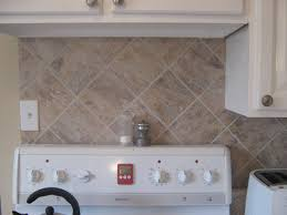Self Adhesive Kitchen Backsplash Tiles by Cheap Kitchen Backsplash Peel And Stick Aspect 12x4inch Honeycomb