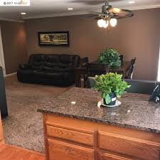 Home Design Furniture Antioch Ca 1005 Doncaster Dr Antioch Ca 94509 Intero Real Estate Services
