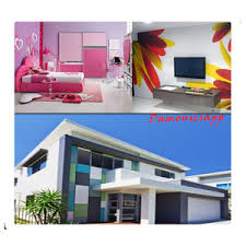 Home Painting Color Ideas Interior Home Painting Color Ideas Android Apps On Google Play