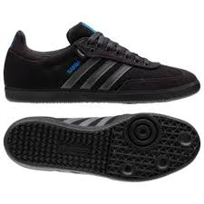hemp sambas adidas samba hemp shoes adidas men adidas
