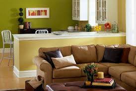 top 2017 living room paint colors and decor