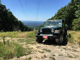 jeep sand color my jeep on sand springs rd morgantown wv album on imgur