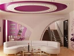 model chambre model chambre a coucher 7 plafond design moderne plafond platre