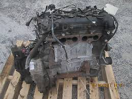 ford focus automatic transmission for sale used 2002 ford focus automatic transmission parts for sale