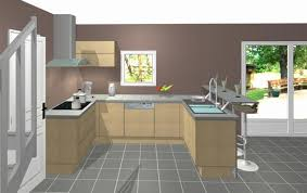 cuisine en 3d cuisine 3d conforama of cuisine 3d conforama ilex com
