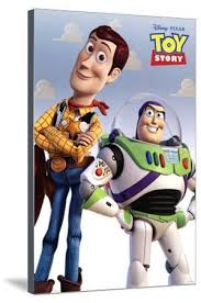 toy story movies posters allposters