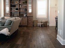 Best Engineered Wood Flooring Brands Hardwood Floor Roy Home Design Tag