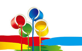paint wallpaper 7534 1920x1200 umad com