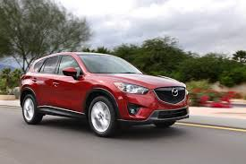 Jeremy Barnes Mazda Mazda Confirms Diesel Powered Model For The States Sales Start In