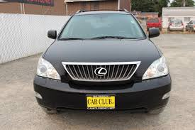 lexus es330 hood used lexus for sale car club inc