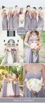 top 10 pantone colors for spring summer bridesmaid dresses 2016
