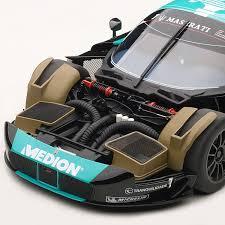 maserati mc12 engine maserati mc12 fia gt1 championship 2010 winner m bartels a