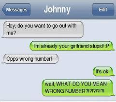 Phone Text Meme 28 Images - 18 best texts images on pinterest funny text messages hilarious