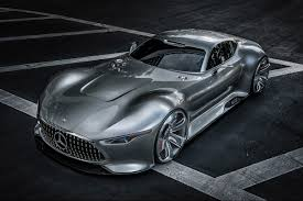 maserati bora concept 10 most sexiest concepts of 2013 u2013 wild speed