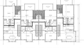 design your own floor plan free design your own house floor plans luxamcc org
