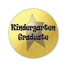 kindergarten graduation gifts kindergarten graduation gifts on zazzle