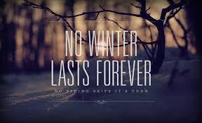 quotes 12 inspiring sayings about starting fresh this season