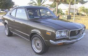 mazda for sale rx3 for sale in kissimmee poinciana florida rx7club com
