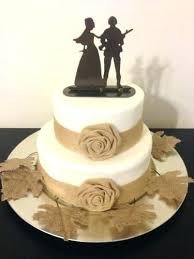 army cake toppers army wedding cake toppers topper theme idea home ivory