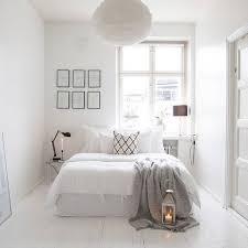 white walls in bedroom 120 best bedroom images on pinterest bedroom ideas room ideas and